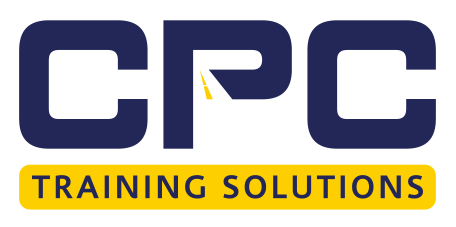 CPC Training Logo